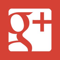 Glendale Taekwondo Academy on google